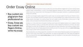 order an essay online uk essay on my village how write good essay order an essay uk buy thesis proposal