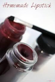 22 diy cosmetics easy makeup recipe ideas you re so pretty