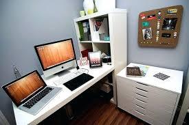 graphic designer home office. Graphic Design Office Home Far Fetched Designer From Splendid Models Ideas . O