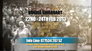 donnie swaggart at airs ministry 22 24th feb donnie swaggart at airs ministry 22 24th feb