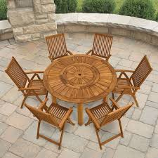 full size of large lazy susan hardware round glass patio table with lazy susan outdoor lazy