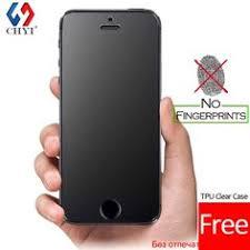 Free tempered glass! <b>Xiaomi Mi</b> 5 case matte pc back <b>cover</b> case for ...