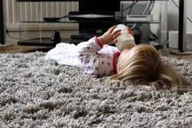 with high pile carpeting it is crucial to keep it new for a while and cleaning the carpet up plays a key role this type is a bit thicker than a low