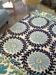 large area rugs target amazing area rugs awesome gray rug target outdoor gray rugs area regarding