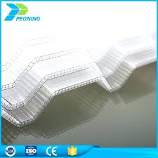 corrugated plastic sheets corrugated plastic sheets sheets clear corrugated plastic sheets for roofing