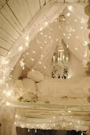 diy christmas lighting. Modren Lighting 27 Incredible DIY Christmas Lights Decorating Projectshomesthetics 1 Inside Diy Lighting O
