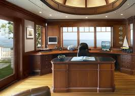 office design online. 20+ Masculine Home Office Designs, Decorating Ideas | Design . Online E