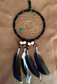 Where To Buy Dream Catchers In Toronto Your Own Dreamcatcher Moonflower's Metaphysical Store and Healing 80