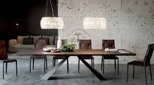 home design lighting. Home Design Ideas In Color Dark Brown Inspirations By 100 Fci London Lighting L