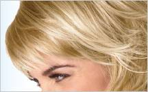 Paula Young Exclusive Color Chart Wig Colors Selection Of Hair Color Hue Choices For Women