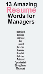 Words To Use In A Cover Letter Words For Cover Letter Stanmartin