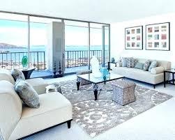 rug over carpet carpet in living room area rug over carpet in bedroom example of a rug over carpet area