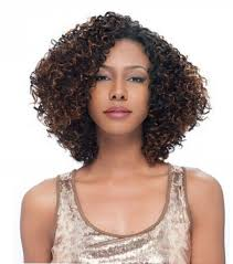 Hair Style For Black Woman short hairstyle for black women hair style and color for woman 8802 by wearticles.com
