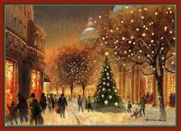 Christmas Card Images Free Free Christmas Card Vintage Vintage Christmas Card For Free Free