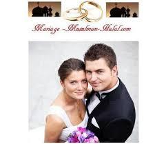 Mariage musulman site de rencontre
