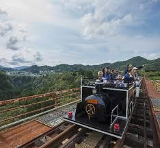 「高千穂鉄道」の画像検索結果