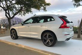 2018 volvo electric car.  electric another neat feature of the plugin hybrid system is that if offers  allwheeldrive capability when fully charged or with battery depleted in 2018 volvo electric car