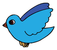 blue bird clipart. Unique Clipart Blue Bird Clipart  Library On L