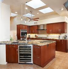 Granite Kitchen And Bath Tucson Kitchen Remodels Tucson