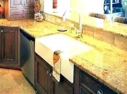average cost per square foot for granite countertops cost quartz per square foot cost quartz