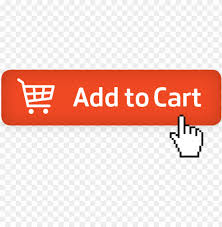 Danscomp Sizing Chart Zilliant Enables A Consumer Like Ecommerce Experience Dans