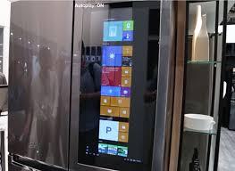 lg refrigerator instaview. lg fridge refrigerator instaview o