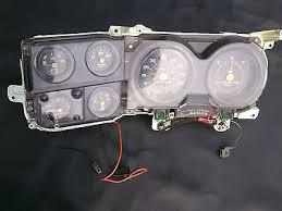 s dash wiring diagram tractor repair wiring diagram geo metro headlight parts diagram also 1987 suburban wiring diagram in addition 92 lumina wiring diagram
