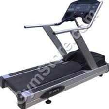 life fitness 9500hr next generation treadmill save view larger photo email