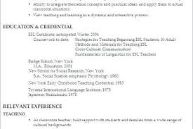 English Teacher Resume Format Full Hd Maps Locations Another