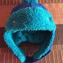Зимняя шапка Didriksons – купить в Москве, цена 599 руб., дата ...