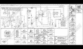 new pioneer deh 4550bt wiring diagram pioneer to iso wiring harness excellent 1976 ford f150 wiring diagram 1973 1979 ford truck wiring diagrams schematics fordification net