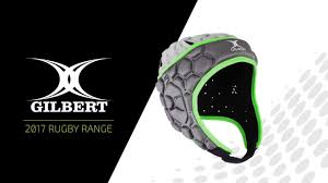 Gilbert Head Guard Size Chart Rugby Headguards Introducing Falcon 200