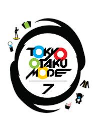 Otaku Design Christopher Diraffaele Tokyo Otaku T Shirt Design