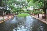 imagem de Santa Helena de Goiás Goiás n-9