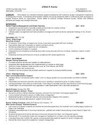Margins For Resume Unique Bajaj Jeena VA Resume 48