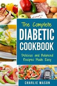 Diabetes Meal Planning Pdf Details About Diabetic Cookbook Healthy Meal Plans For Type 1 Type 2 Diabetes Pdf Eb00k