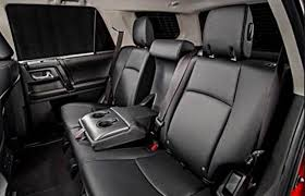 2018 toyota fortuner interior. interesting toyota 2018toyota4runnerinterior on 2018 toyota fortuner interior