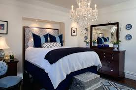 contemporary bedroom decor. Chandelier Room Decor Bedroom Contemporary Bedrooms With Stunning Crystal Chandeliers On Lighting Wonderful Maria For Decorating T