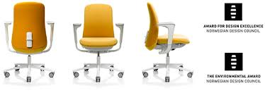 scandinavian office chairs. New Ideas Hag Office Chairs With HAG SoFi Full Pay Off At Design Day Scandinavian I