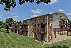 one bedroom apartments in clarksville tn. get in touch one bedroom apartments clarksville tn