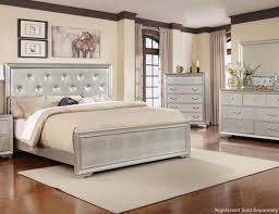Poseidon Queen Bedroom Set - Art Van Furniture   Home   Home decor ...