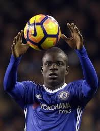 Use them in commercial designs under lifetime, perpetual & worldwide rights. Coronavirus N Golo Kante Stays Away From Chelsea Training Sportstar