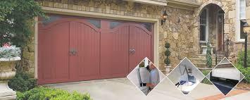 Blog   What's The Best Door Opener To Buy?   Garage Door Repair ...
