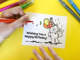 These certificates are unique to this site, i made 'em for you. Free Birthday Cards Children S Worship Bulletins Blog