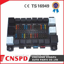 electric fuse box cpm any diagram wiring diagrams for diy car  at How To Open Fuse Relay Box