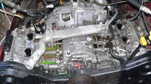 2003 subaru impreza engine diagram wirdig 2005 subaru wrx engine diagram get image about wiring diagram