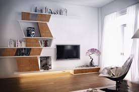modern bedroom with tv.  Bedroom Modern Bedroom Designs For Apartments White Chest Pink Mattress Gray Rugs  Canopy Bed Attractive Track And With Tv
