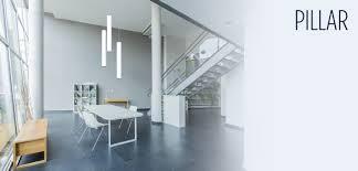 make your own pendant light. Make Your Own Pendant Light Elegant Visa Lighting G