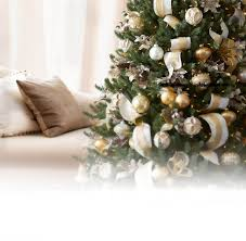 Artificial Tree For Home Decor Beautiful Set X Branch Christmas Home Decor Trees