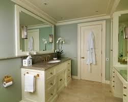 Bathroom Paint Color Ideas 2017  Bathroom Trends 2017  2018Bathroom Paint Colors Ideas